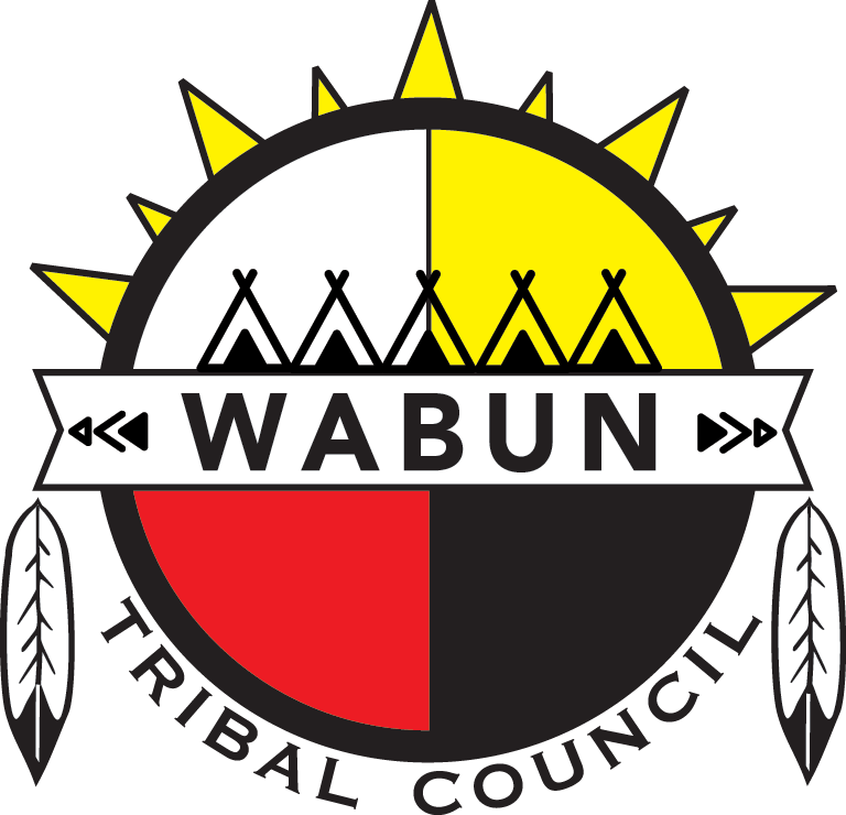 Wabun Tribal Council