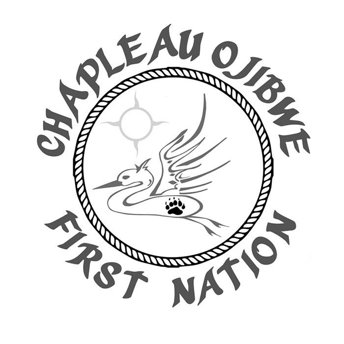 Chapleau Ojibwe Fn Wabun Tribal Council